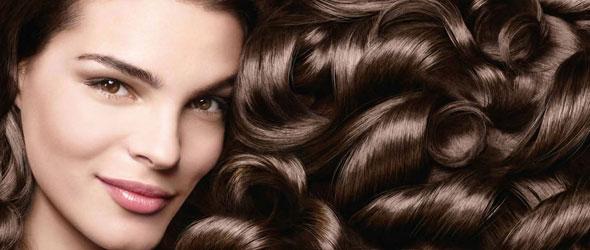 Suggerimenti per mantenere i capelli sani