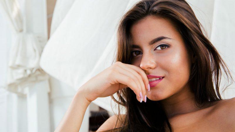 7 accessori erotici che dovresti avere a casa | Love Blog
