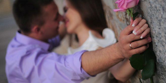 6 Frasi di Accoppiamento che vorrai provare | Love Blog