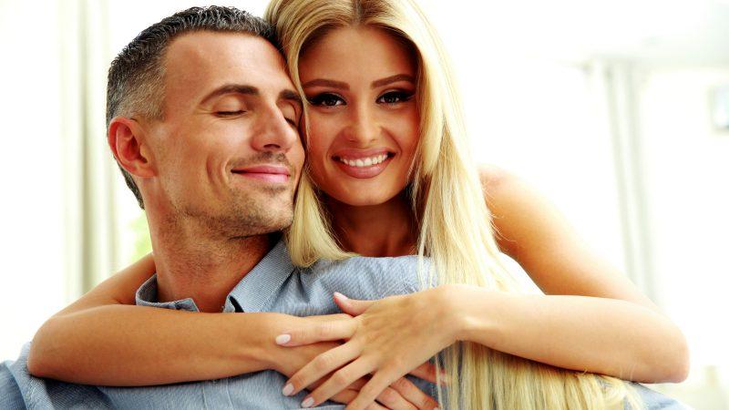 5 consigli per le migliori date d'amore | Love Blog
