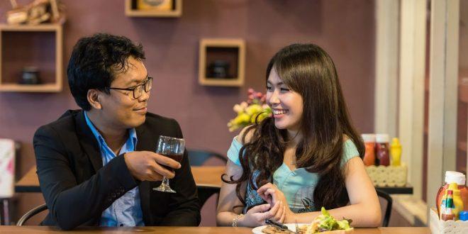 6 gravi errori da evitare nel primo incontro | Blog of Love
