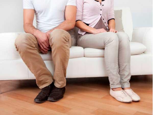 3 Idee infallibili per rendere più piccante un rapporto quasi finito