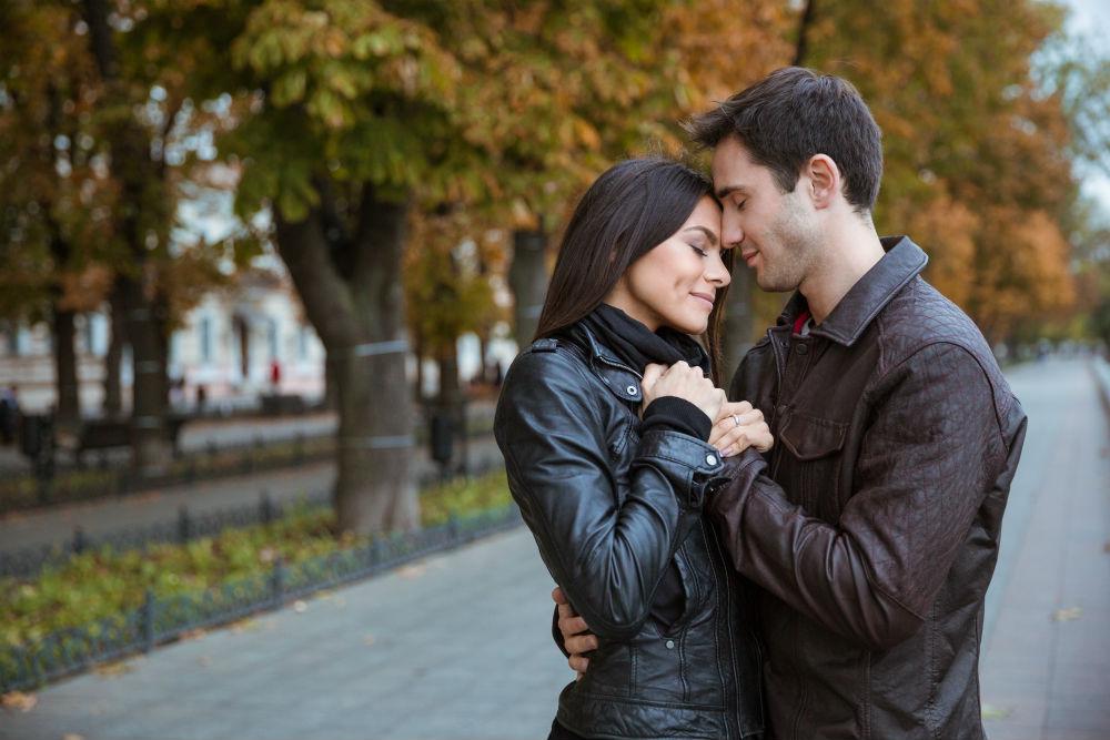 6 consigli per un rapporto perfetto